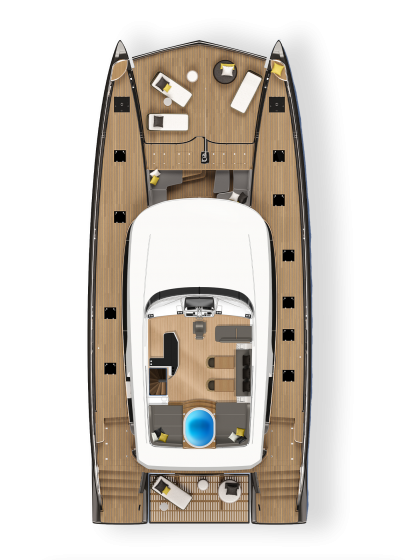 78-deck-fly-option-jacuzzi-1