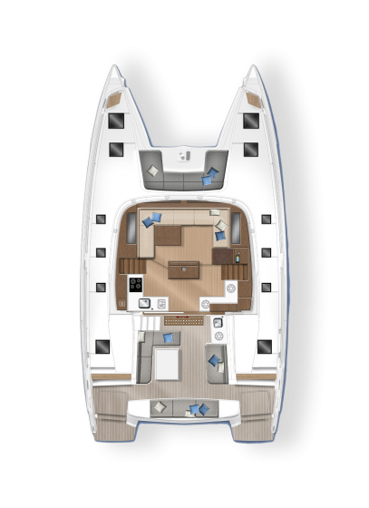 plans-masters-0000s-0002-50-carre-cockpit-1